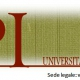 Lezioni sulla letteratura meridionale (a cura dell'U.P.I.)