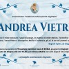 Andrea Vietri