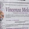 Vincenza Meloro, vedova Sturchio