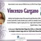 Vincenzo Gargano