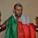 Virginio Granese è campione d'Italia e parteciperà agli Europei