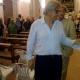 Visita culturale di Vittorio Sgarbi a Bagnoli Irpino