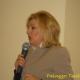 2ª Conferenza Tematica 2010: «Sua Eccellenza il Tartufo».  Relatrice: dott.ssa Maria Grazia Volpe