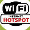 La proposta dei 5Stelle di Bagnoli al sindaco: rete wi-fi pubblica
