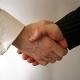 Seggiovie, l'accordo preliminare tra Comune e società concessionaria