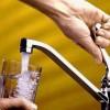 """""""Bevete acqua di rubinetto"""", Bagnoli Irpino lancia lo spot"""