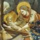 Il Natale è tempo di adorazione di Gesù Cristo