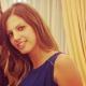 Festa di laurea per Alessandra Gatta