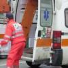 Bagnoli, gita con incidente: paura per una settantenne