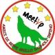 Bagnoli - Baratto amministrativo e bilancio partecipativo, la proposta del Meetup