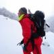 Turismo di montagna: idee, progetti, passione