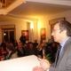 Aniello Chieffo: ora un confronto pubblico