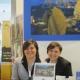 Bagnoli alla Borsa Mediterranea del Turismo