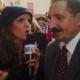 L'ex sindaco DiMauro: «Chieffo non può cancellare la mia storia»