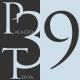 Duello Nigro/Pagnini: stop alla «corrispondenza privata» su PT39