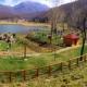 Laceno, uscite di Pasqua e Pasquetta: rispettiamo la natura!
