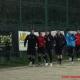 Campionato di 2 cat.: Vis Montorese-ASD Grazia Cione 1 – 0