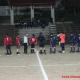 Campionato di 2 cat.: ASD Grazia Cione-Rizla Group di Serino 0 – 1