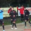 Campionato di 2 cat.: ASD Grazia Cione-ASD S. Pietradefusi  2 – 0