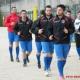 Campionato di 3a cat.: ASD Cione Grazia – Villamaina 4 – 0