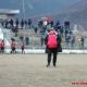 Campionato di 3a cat.: Scandone Montella - ASD Cione Grazia 0 – 1