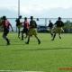 Campionato di 3a cat.: S.Angelo dei L. – ASD C.Grazia 4 – 3