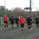 Campionato di 3a categoria: Gesualdo B – ASD Cione Grazia 1 – 1