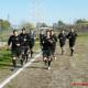 Calcio - Il Cione Grazia rinnoverà il suo impegno