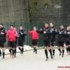 Campionato di 3a categoria: ASD G.Cione-Morra De Sanctis 1 – 1
