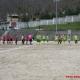 Campionato di 3a categoria: ASD Cione Grazia-Real Calabrittana 1 – 0