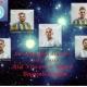 Cinque stelle per la Vincenzo Nigro Bagnoli