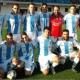 Campionato 2a cat.: Paternopoli-ASD V.Nigro Bagnoli 2 – 3