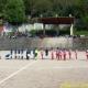 CALCIO - Il Vincenzo Nigro riapre i playoff. Vince anche l'Usd Bagnoli