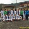 CALCIO - Il Vincenzo Nigro ai play-off. Usd Bagnoli finale col