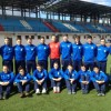 Campionato di 2a cat.: ASD V.Nigro Bagnoli – Monteverde 3 – 2