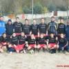 Campionato 2a categoria: ASD V.Nigro Bagnoli-Candida 0 – 2