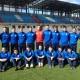 Campionato di 2a cat.: ASD V.Nigro - Paternopoli 2 – 0