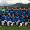 Play-off Atletico S.Potito - V.Nigro Bagnoli, la finale domenica ad Atripalda