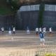 CALCIO: ASD Vincenzo Nigro – Fontanarosa 3 – 1
