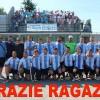 Il Vincenzo Nigro Bagnoli: bilancio positivo