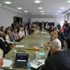 """Presentata candidatura """"cultura del tartufo"""" a patrimonio immateriale dell'umanita'"""