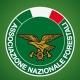 L'Associazione Nazionale Forestali alla