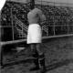 Il bagnolese Athos Zontini: calciatore, medico e politico del '900
