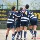 Campionato di 2ª Categoria: V.N. Bagnoli - Montemarano 1 – 0