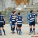 Campionato di 2ª Categoria: Chiusano - V.N. Bagnoli 0 – 0