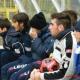Campionato di 2ª Categoria: Virtus Conza - V.N. Bagnoli 4 – 1
