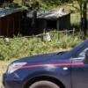 Strutture abusive a Bagnoli: denunciati tre fratelli