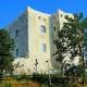 Bagnoli apre al pubblico il Castello Cavaniglia