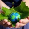 Bagnoli, anche per il 2015 certificazione per l'utilizzo di energia verde