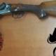 Bagnoli Irpino, deteneva illegalmente fucili e munizioni: nei guai 50enne